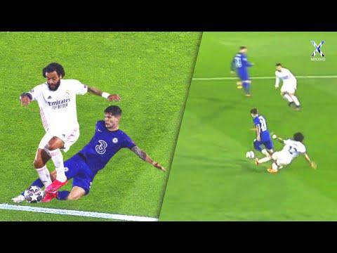 Karma & Revenge Moments In Football