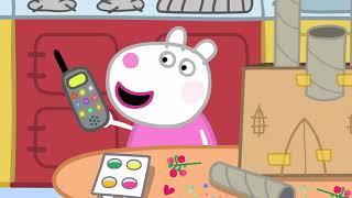 Kids TV and Stories | Season 7 | Episode 12 | Kids Videos