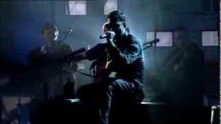 SIDO - Mein Testament [MTV Unplugged]