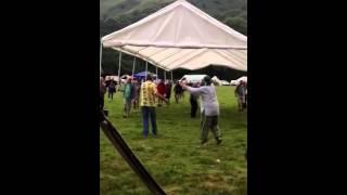 Rhandirmwyn Festival