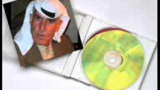 أحمد تلاوي عتابا  urfa