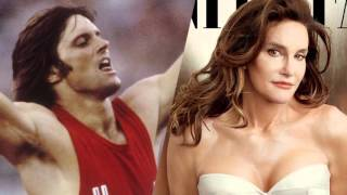 Is Caitlyn Jenner Transitioning Back To Male – Wants To Be Bruce Again?