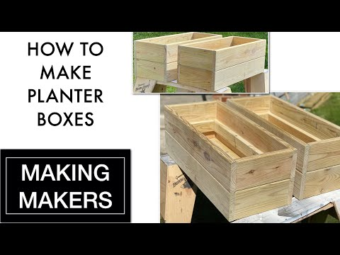 build-your-own-planter-box