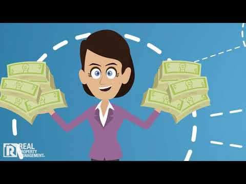 REAL PROPERTY MANAGEMENT SOUTHERN CT   REFERRAL REWARDS