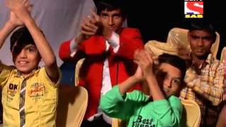 Baal Veer - Episode 376 - 22nd February 2014