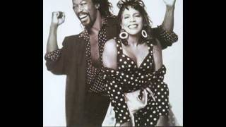 Ashford & Simpson Don