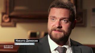 Агент Бизнеса - Хабаровский край