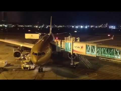 Bahrain, gulf air 770 to Islamabad (my flight)