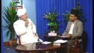 The Name Muhammad MOHAMMAD MOHAMMED (Urdu).flv