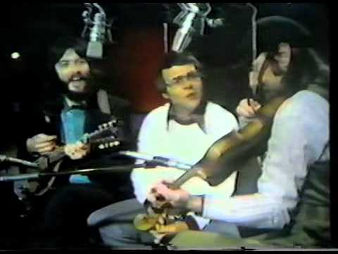 Seals & Crofts Studio Session70s