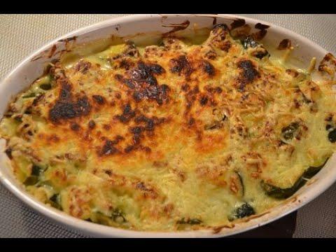 courgettes-béchamel-une-recette-cookeo