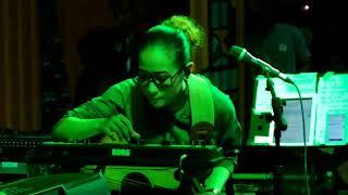 Kisah klasik-Sheila on 7 (cover) |  Nufi Wardhana live angkringan76