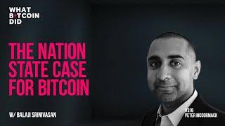 Ist es illegal, Cryptocurrencial in Indien zu kaufen?