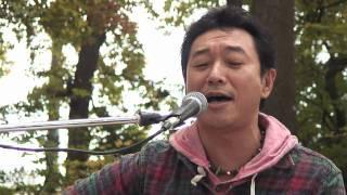 第4回 鷹の台Bossa ~ハーベスト~スペシャルゲスト:杉山清貴「君のハ...
