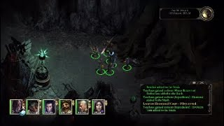 Pillars Of Eternity PS4 Lets Play Part 85 The Final Fight