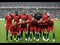 Will Sporting Lisbon chaos derail Portugal's World Cup?