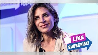 Jillian Michaels Slams Keto, Recommends Mediterranean Diet Instead
