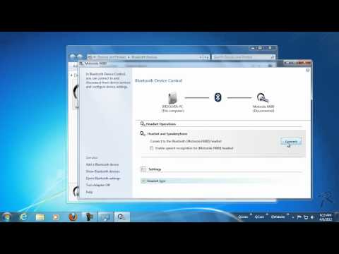 full download how to fix the echo ringing in speakers headset windows 7 8 10 pc tutorial. Black Bedroom Furniture Sets. Home Design Ideas