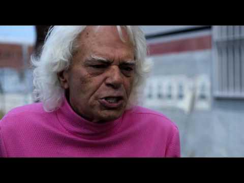 Exclusive The Greasy Strangler UK trailer | Empire Magazine streaming vf