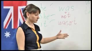 Английский на 5! Урок 1. Тема «Глагол to be в Past Simple»