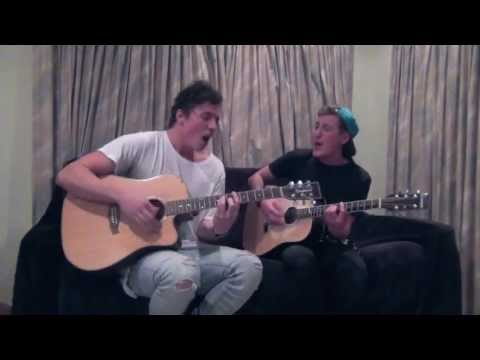 One Direction - Best Song Ever (Cover)