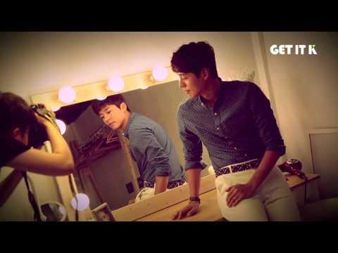 '겟잇케이' 서지석 인터뷰(GET IT K Meets Actor Seo Ji-seok) (Eng Sub)