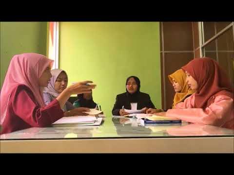 Mock Meeting EOP K31