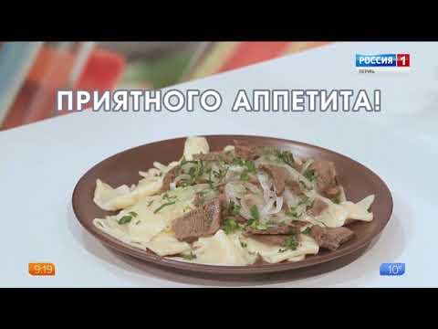 ВОВРЕМЯ. ПРО Народ: Армянская культура