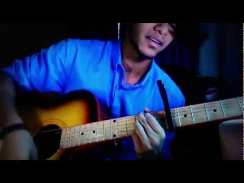 """""""Tamak Pata"""" by ashes cover"""