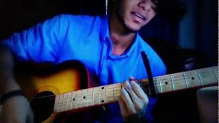 """Tamak Pata"" by ashes cover"