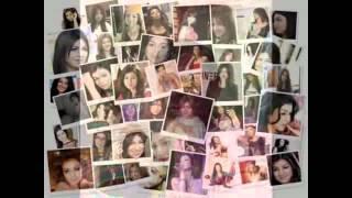 Ayesha Takia 2013 Song Tarean Di Loe By ♥♥Ajay Takia♥♥ Full (HD)