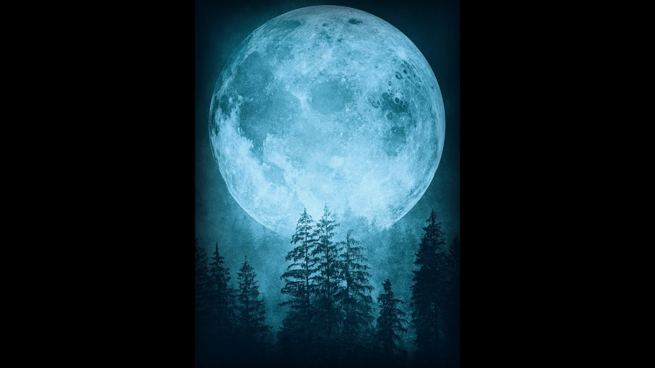 "Download Drake Type Beat 2021 - ""Moon"" | (by Manul Beats)"