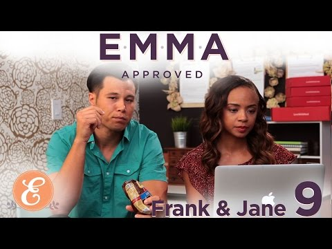 frank-and-jane-ep:-9---emma-approved