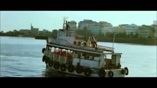 Download Zindagi Ki Yahin Reet Hai (