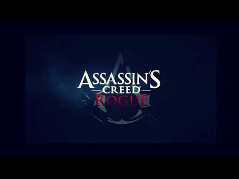 Assassin's Creed Rogue, GeForce 920MX 2GB, Lenovo IdeaPad 310