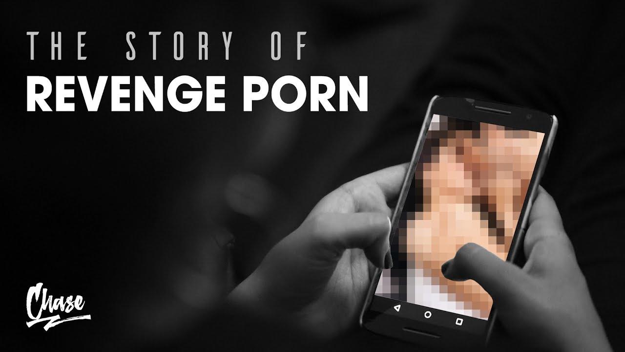 gole slike pornografije azijska supruga seks cijev