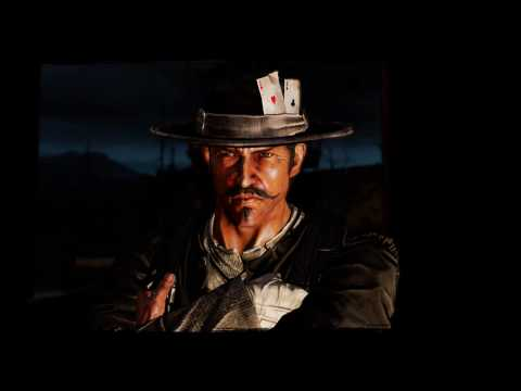 Call of Juarez Gunslinger - Death of John Wesley Hardin |