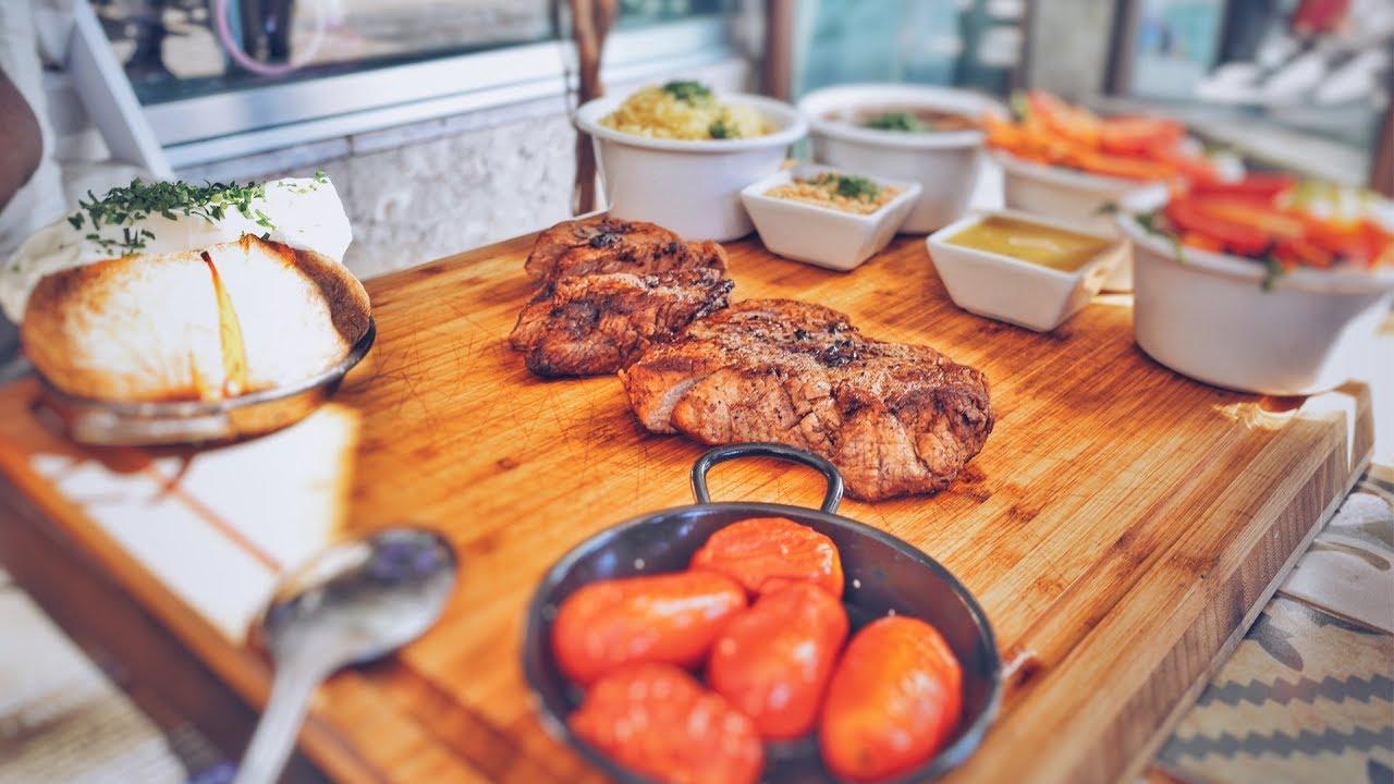 pasti facili da grassi a basso contenuto di carboidrati