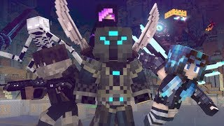 "Rainimator - ""Goodbye"" 