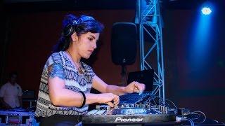 (7.56 MB) Pasco Creativo - DJRoss en Discoteca la Ktdral Mp3