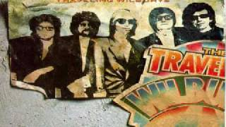 Traveling Wilburys 'Heading For The Light'