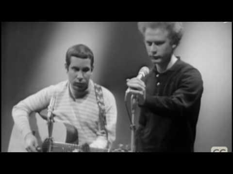simon-&-garfunkel---sound-of-silence-(1965)