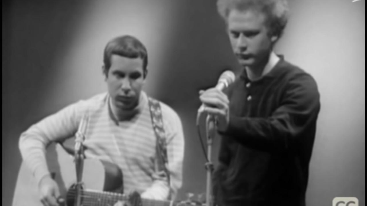 simon-garfunkel-sounds-of-silence-1965-warmermusicvideos