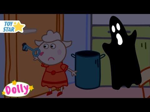 Dolly & Amigos Espanol #451 Nuevos Capitulos Completos Melhores para Crianças