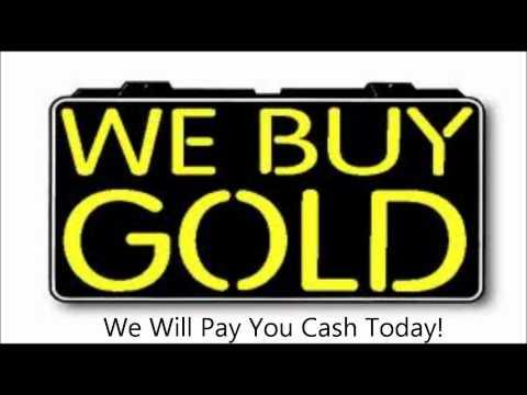 Gold Buyers AZ Silver Diamonds Buyer.wmv