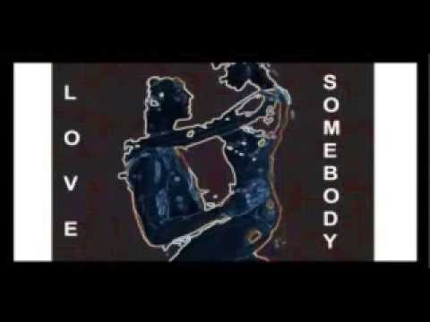 Maroon 5 - Love Somebody  ( New Remix- HQ ) 2013