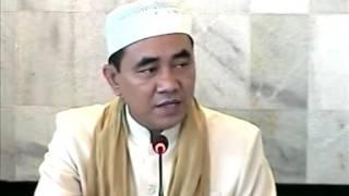 Download Video NM232 Kitab Mahabbah 36 MP3 3GP MP4