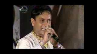 INSAAN NAHI BANE | DEBI MAKHSOOSPURI | DEBI LIVE 3