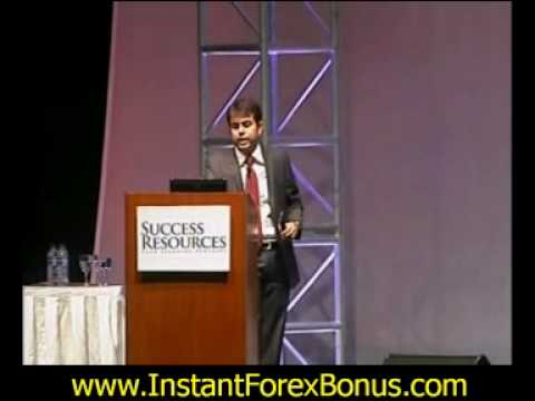 Instant Forex Profits Winning Strategy: Back-tested profitably over 8 years