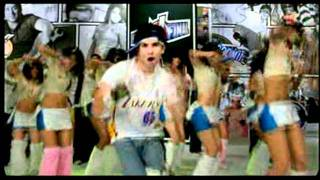 FNF Masti- Remix [Full Song] Fool N Final
